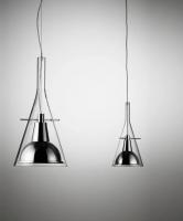 jeancel-luminaire-fontana-arte-flute-led-2