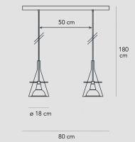 jeancel-luminaire-fontana-arte-suspension-led-flute-2-lumieres-3