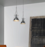 jeancel-luminaire-fontana-arte-suspension-led-flute-2-lumieres-2