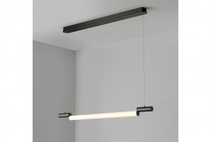 Suspension Led Signal CVL Luminaires H970