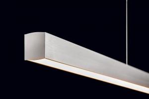 jeancel-luminaire-holtkoter-suspension-led-xena-l
