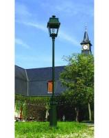Lampadaire extérieur Avenue 2 H.205