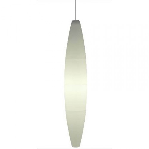 Havana Outdoor Suspension - Foscarini