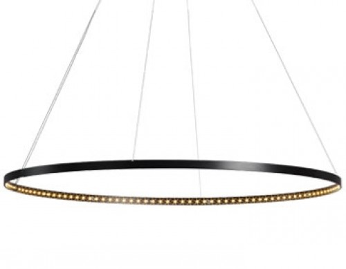 Suspension LED Circle D.80 - Le Deun
