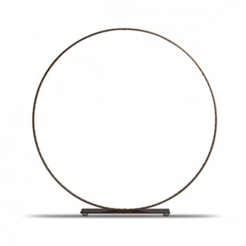 Lampe à poser LED Classic Prestige - Le Deun