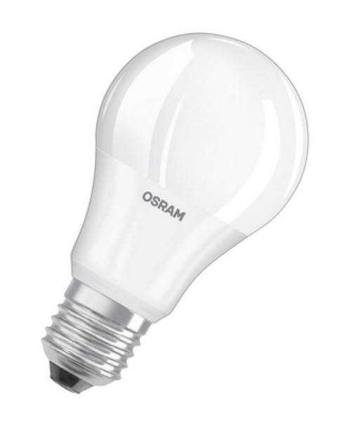 Ampoule LED 10W (=75W) E27 - 2700K
