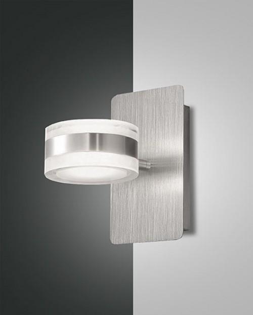 Applique LED Dunk 8W