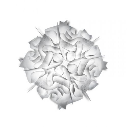 Applique/Plafonnier Veli Couture D.53 - Slamp