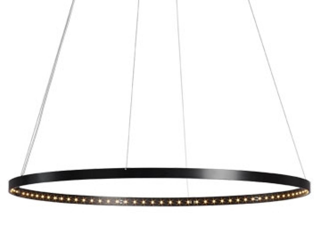 Suspension LED Circle D.60 Le Deun