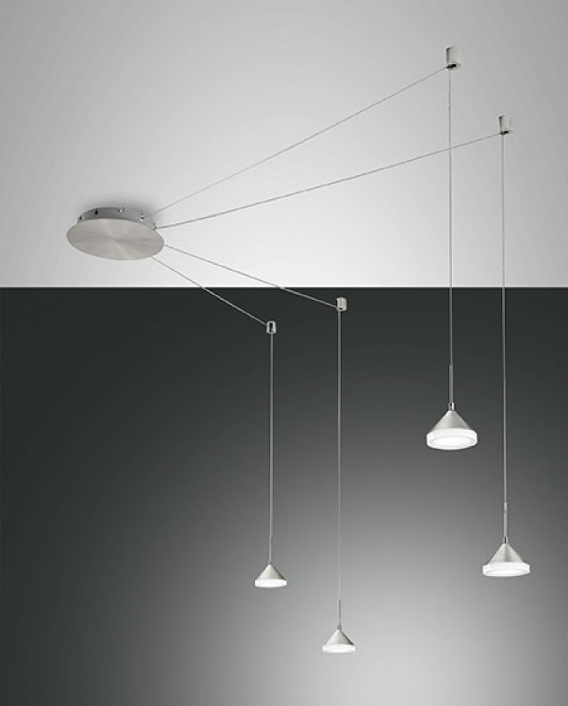 luminaire suspension led best lumiare cuisine led ikea