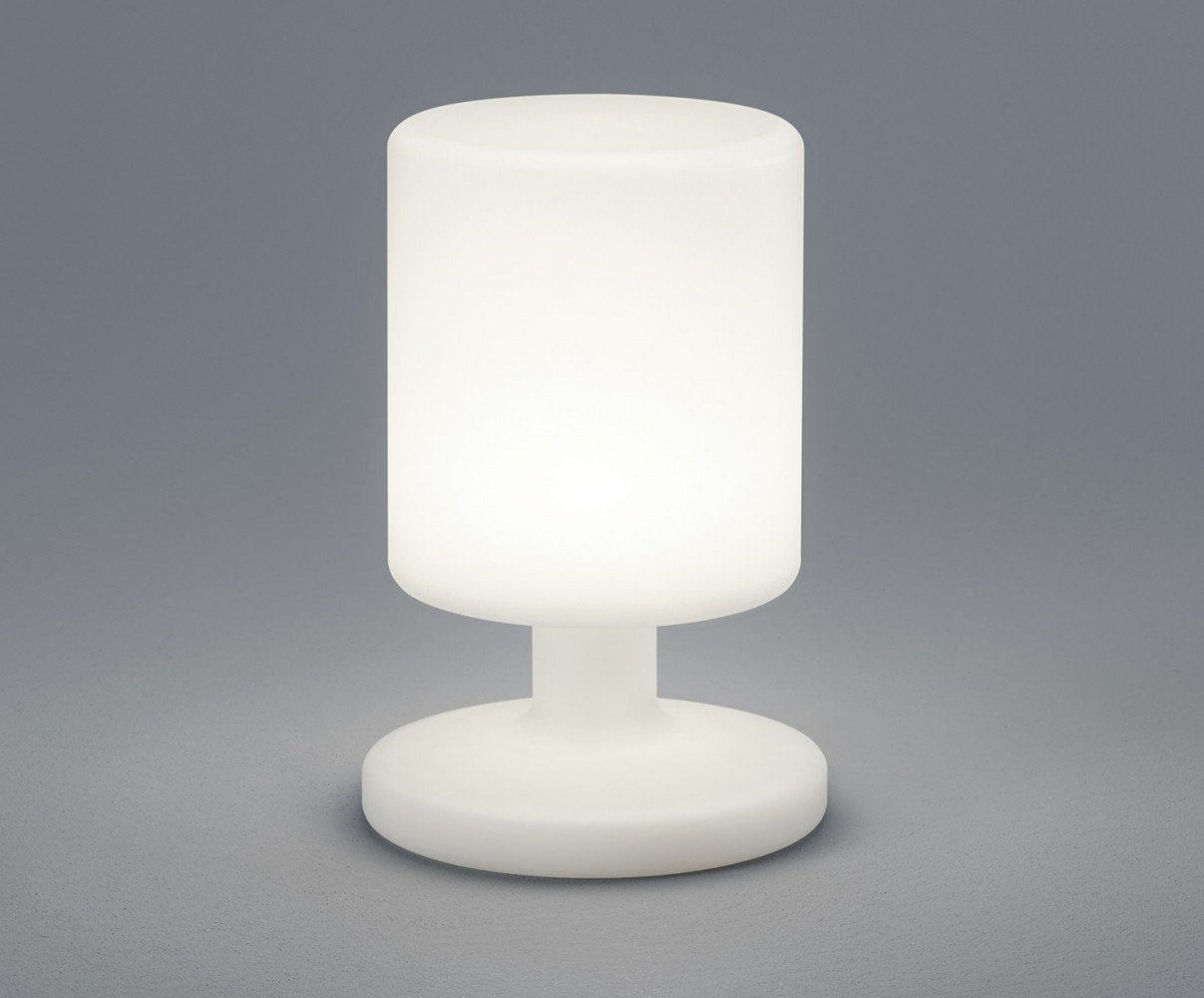 Jeancel Luminaires Lampe Led Rechargeable Barbados Decouvrez