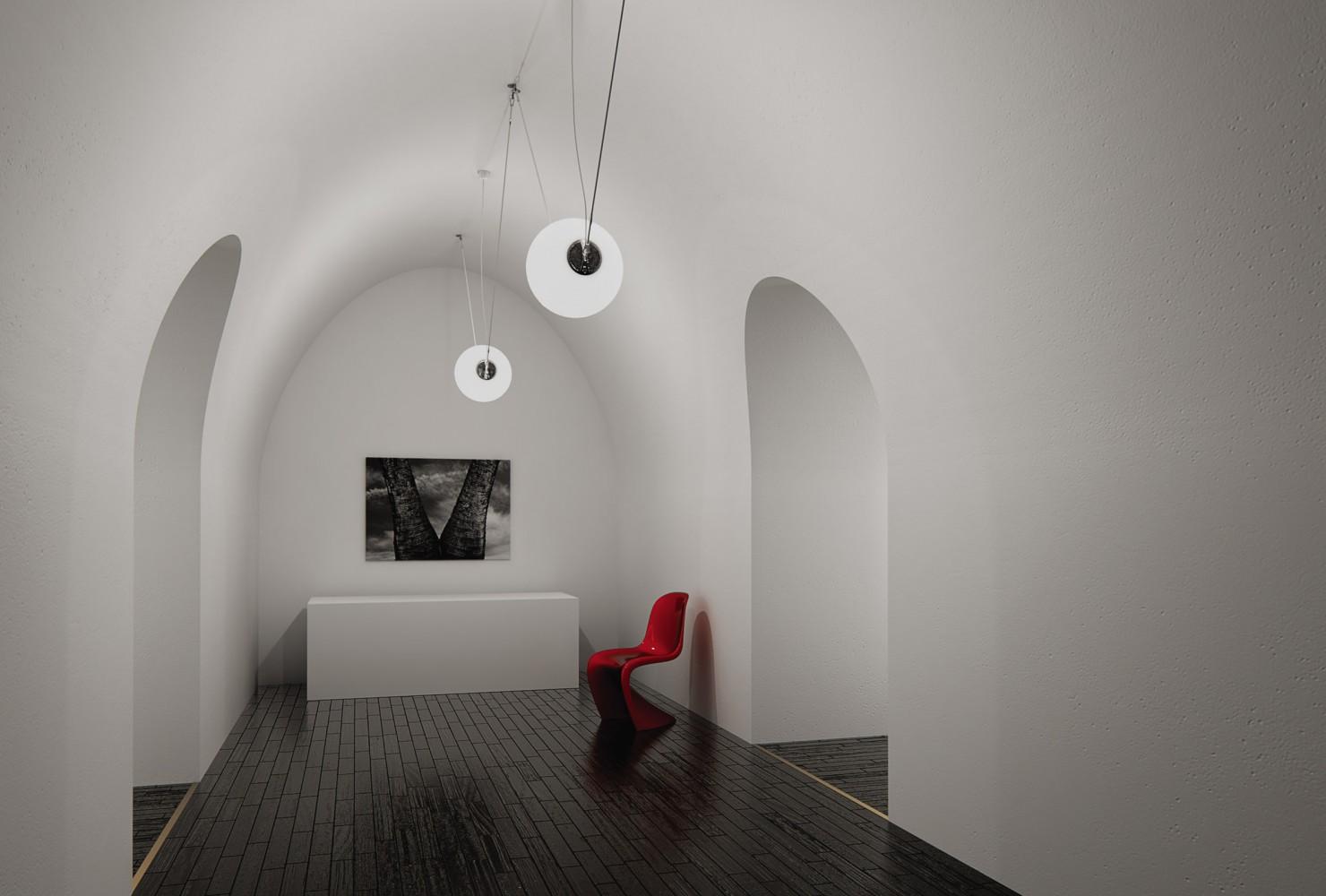 Luminaires jeancel simple ampoule eco w gd osram with for Luminaire noir suspension