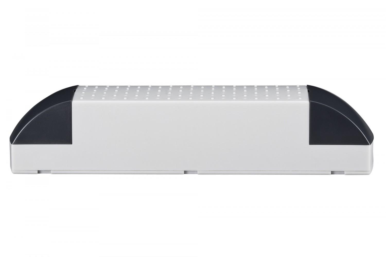 Transformateur électronique 230-12V 250VA