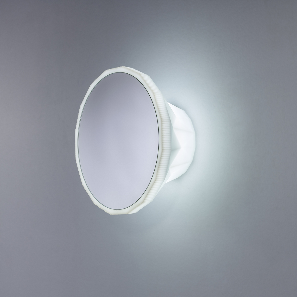 Miroirs Lumineux Grossissants Leroy Merlin Fr Comparer Les Prix