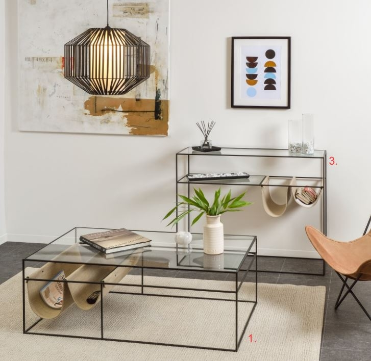 Table Basse Darty Comparer Les Prix Des Table Basse Darty