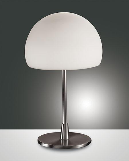 100 Comparer Lampes Économiser – Prix 70 Pour Les Des QdshrCt