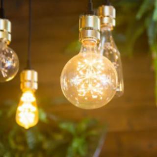 Quelle ampoule choisir ?