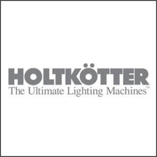 Holtkötter leuchten : Pourquoi opter pour la marque Holtkötter?