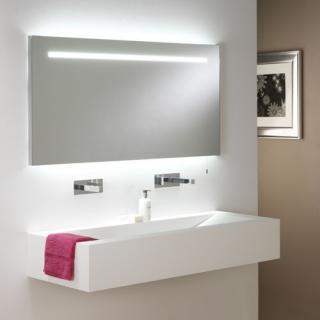 Comment choisir son éclairage de salle de bain ?