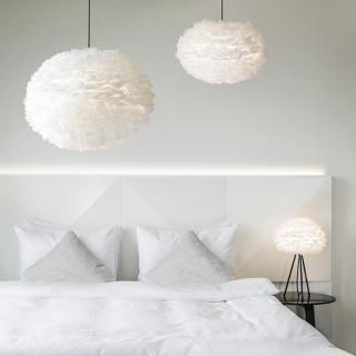 Comment bien éclairer sa chambre ?
