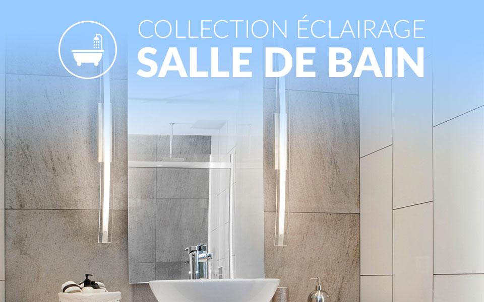 Norme eclairage salle de bain renovation applique salle for Norme eclairage salle de bain