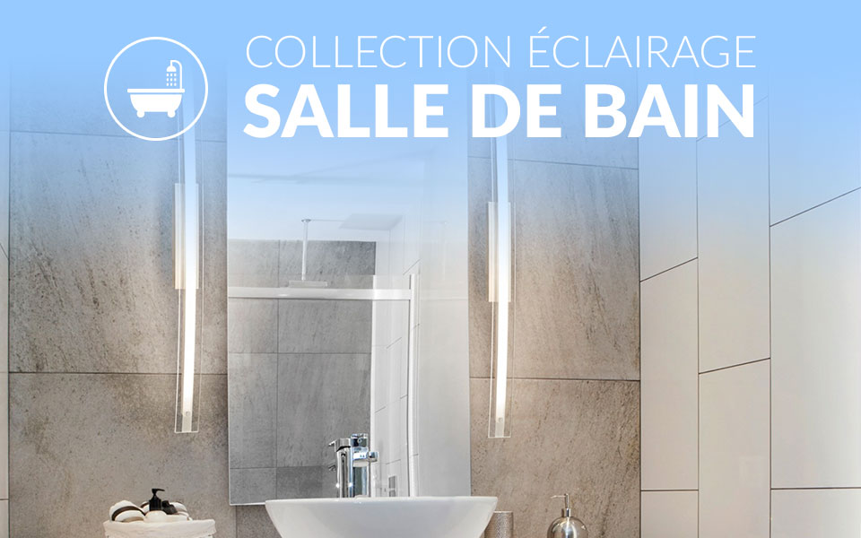 norme eclairage salle de bain norme electricit salle de bain with norme eclairage salle de bain. Black Bedroom Furniture Sets. Home Design Ideas