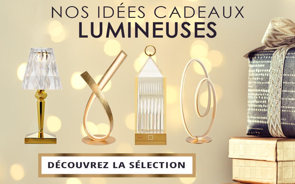 Luminaires D Exterieur Design Et Eclairage Interieur