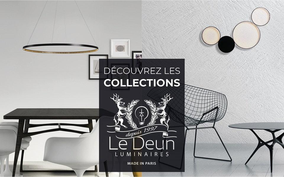 Bandeau Le Deun