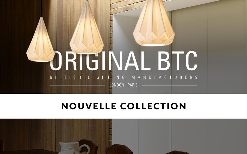 Original BTC new