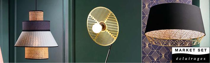 Luminaires D Exterieur Design Et Eclairage Interieur Jeancel Luminaire