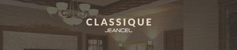 jeancel-classique