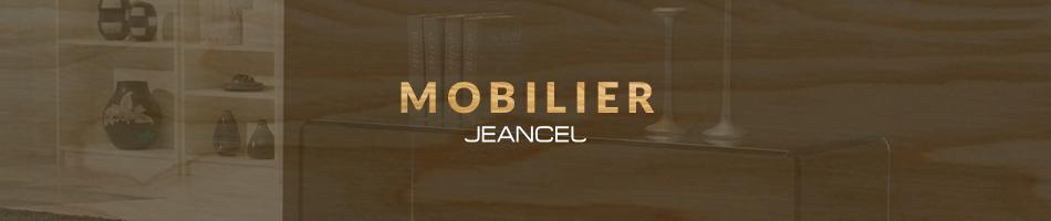 jeancel-mobilier