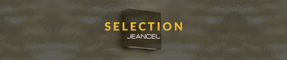 jeancel-selection