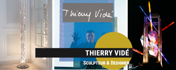 thierryvide
